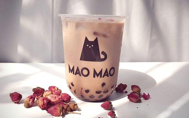 Trà Sữa Mao Mao - Hòa Hảo