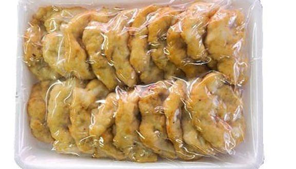 Madeby DA Foods - Shop Online
