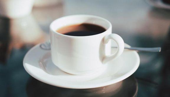 Việt Coffee - KĐT Đặng Xá