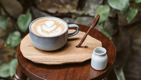 Dreamers Coffee
