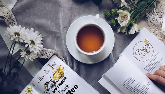 Daisy Coffee & Tea - Lê Đức Thọ