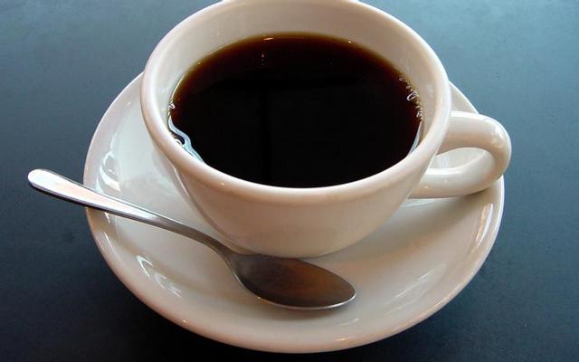 Tee's Coffee - Hoàng Dư Khương
