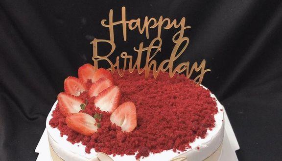 Metu Cake