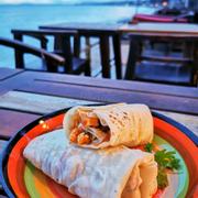 MaxVik Mexican food