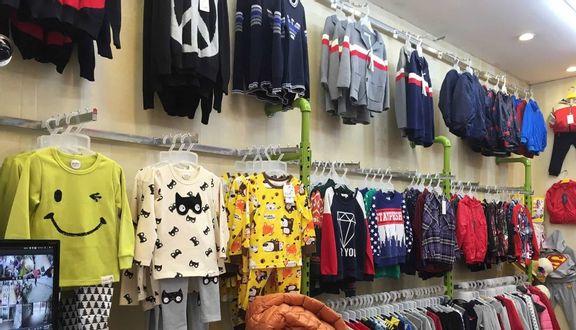 Mạnh Linh Shop - Cửa Hàng Quần Áo