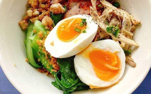 Lu Kitchen Dalat Foodie - Ăn Vặt
