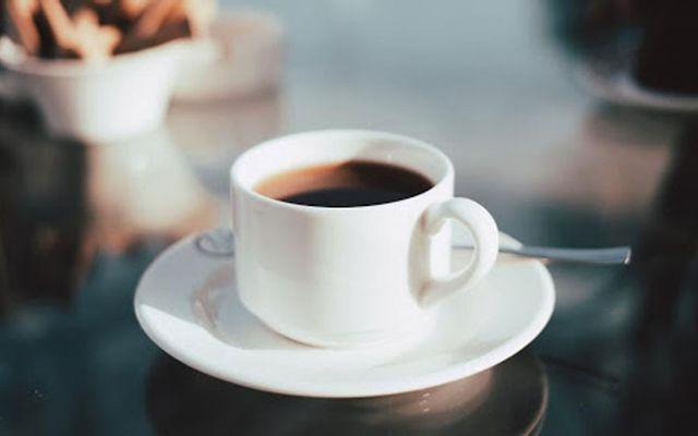 11:11 Coffee