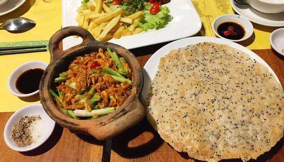 Gạo Tẻ Restaurant - Ẩm Thực Đất Phương Nam