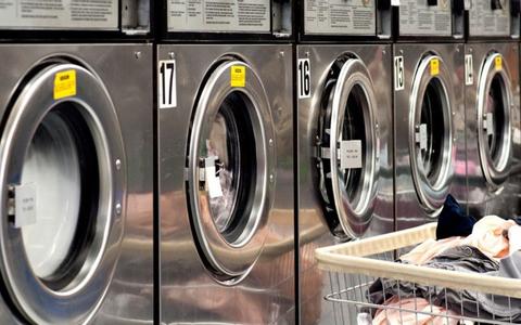 Ưu Đãi Giặt Giầy