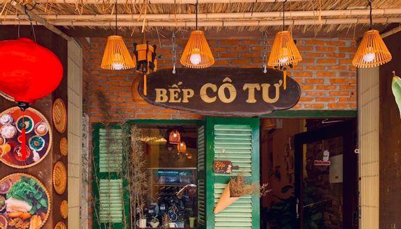 Cơm Việt Nam - Bếp Cô Tư