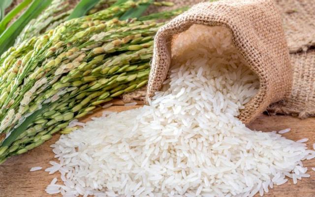 Gạo Sạch & Thực Phẩm Sạch Việt