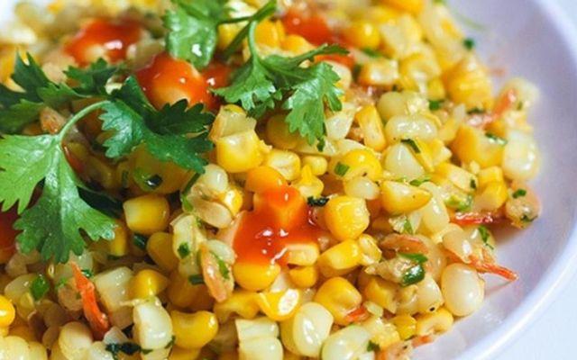Subull Food - Ăn Vặt & Trái Cây Tươi - Shop Online