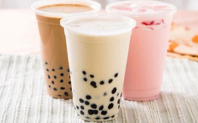 Nekobee - Trà Sữa - Cầu Nguyễn Tri Phương