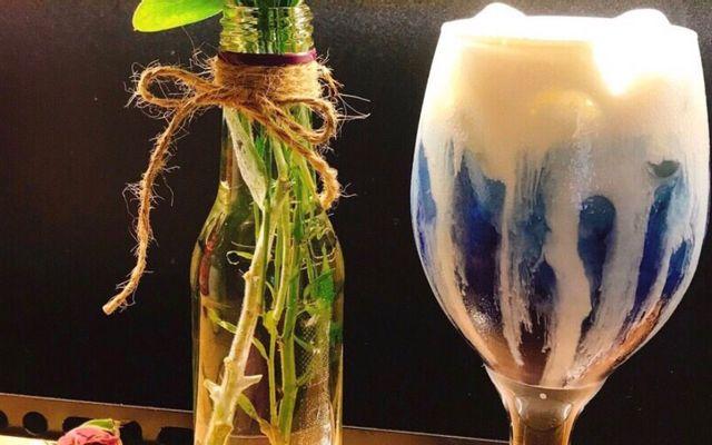 Shake - Đồ Uống Trái Cây