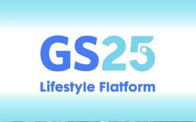 GS25 - Cửa Hàng Tiện Lợi - Mạc Đĩnh Chi - VN0064