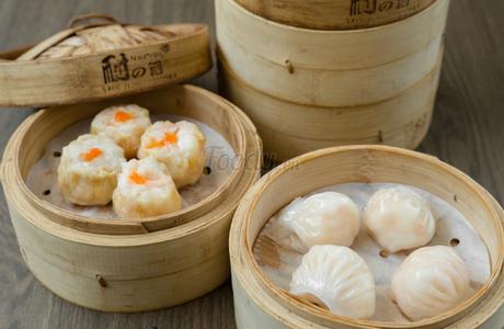 Nhà Hàng Món Ăn Ngon - CN Lê Hồng Phong