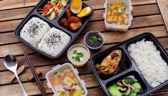 Bun Food - Cơm Văn Phòng - Xuân Phương Residence