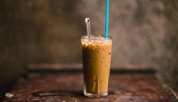 Tuyết Giang Coffee