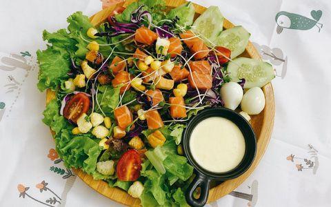 Salad - Fresh Salad - Shop Online