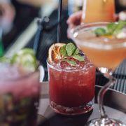 Đồ uống cocktail