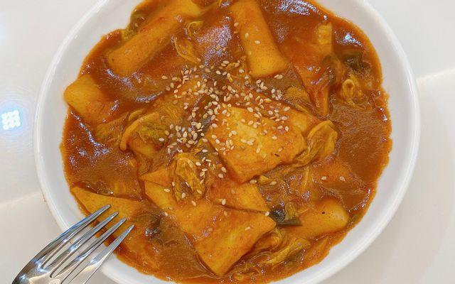 Trang Food & Drink - Shop Online