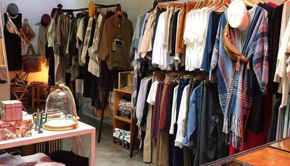 Shop Khang Trang - Quần Áo Thời Trang