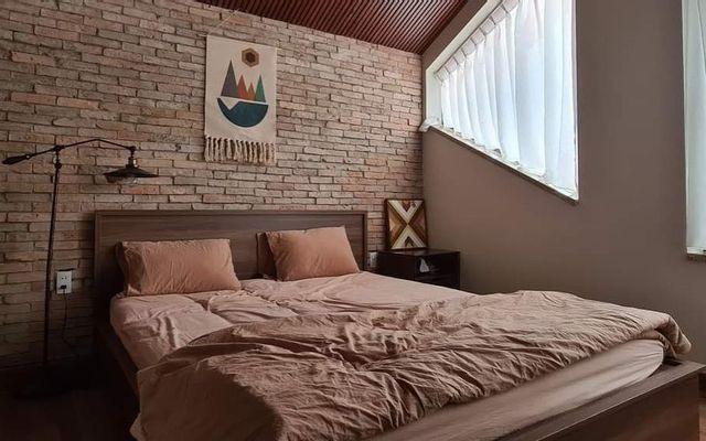 MyFa House Homestay