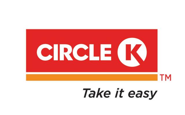 Circle K - Bia Lạnh Các Loại - Times Garden Hạ Long