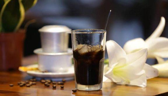 Chất - Coffee & Tea - Sư Vạn Hạnh