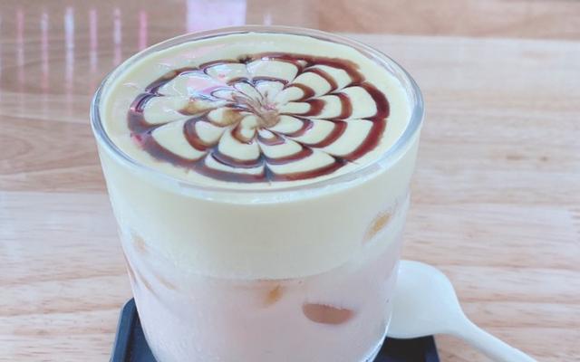 Ơ Tea - Trà Sữa, Cafe & Ăn Vặt - Đường ĐX-026