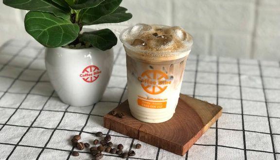 Coffee Bike - Cà Phê & Ăn Vặt