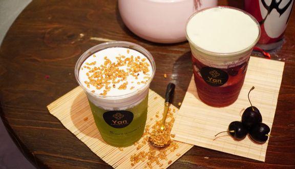 Yan Coffee & Tea - Nguyễn Thị Minh Khai