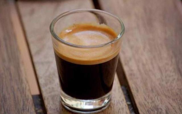 B&B Coffee - Nguyễn Xiển