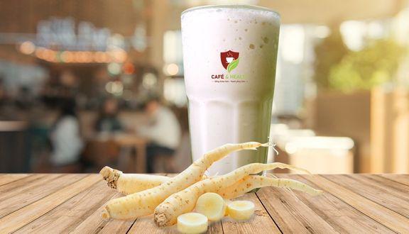 Café & Health