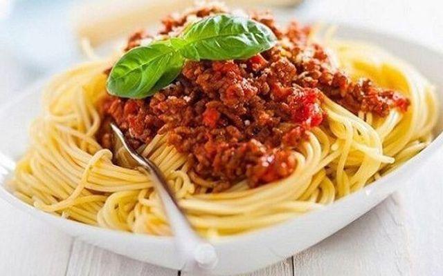 Delica - Mì Ý & Pizza - Tỉnh Lộ 745