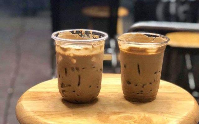 Trà Sữa Đài Loan ABIN - Hoàng Bật Đạt