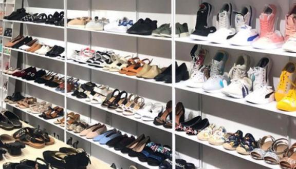 TNQ Sneaker