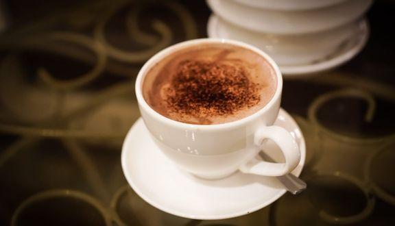 Morning Coffee Hotel