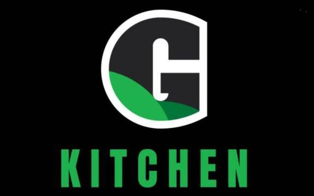 G Kitchen - Hoàng Ngọc Phách