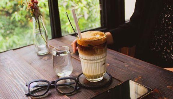 The Mob Coffee