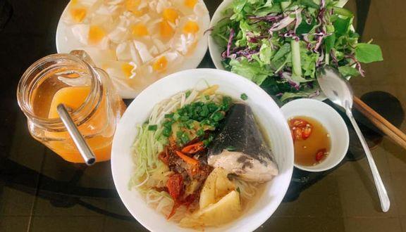 Bếp Xumiu - Quán Ăn Bình Định