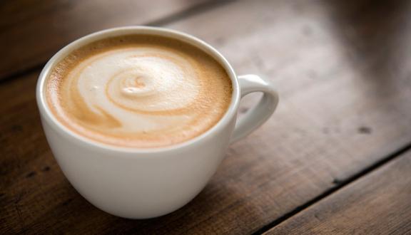 Shop Coffee - Đặc Sản Cao Nguyên