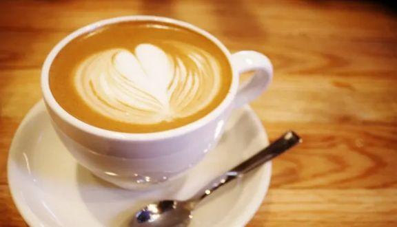 Fish Coffee