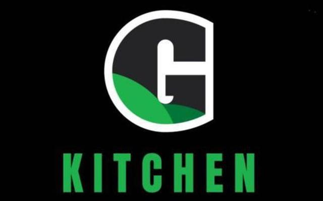 G Kitchen - Lê Đức Thọ