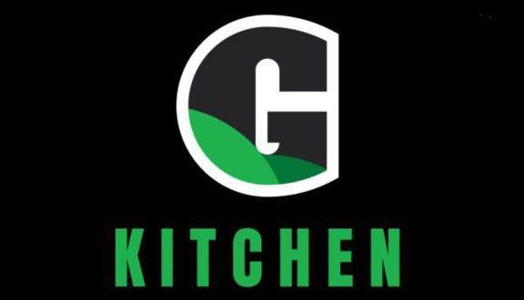 G Kitchen - An Dương Vương