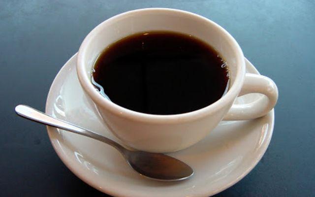Nom Nom Nom Cafe