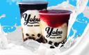 Sữa Chua Lắc Yobu - Trần Đại Nghĩa