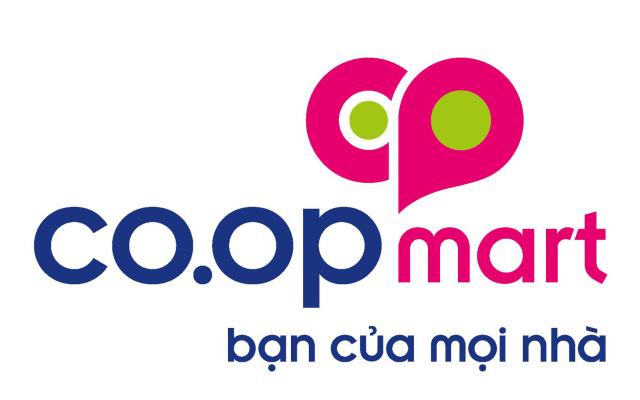 Co.op Mart - Nhiêu Lộc