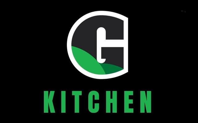 G Kitchen - LÊ VĂN SỸ