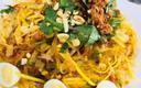 Tana - Siêu Thị Bánh Tráng - Cầu Diễn